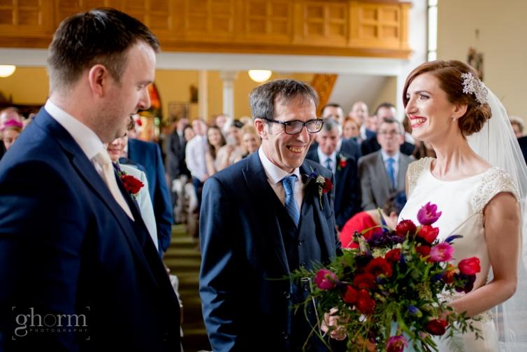 natalie and david wedding unique wedding ideas