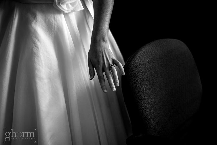 Harveys Point hotel Wedding, Paul McGinty Ghorm Studio Photography, spring wedding, wedding ring, engagement ring