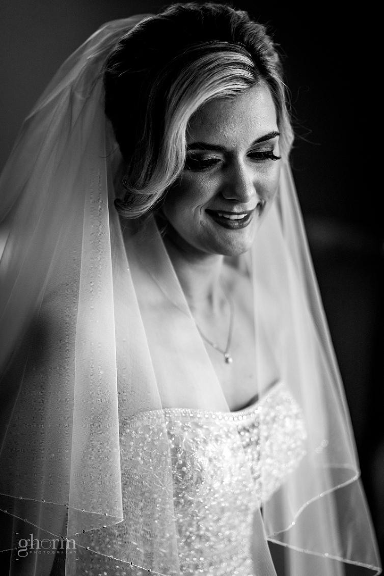 Lough Eske Castle wedding, Photos by Paul McGinty, Ghorm Studio Photography, covering Donegal, Sligo , Leitrim, Mayo , Fermanagh and the North West of Ireland.